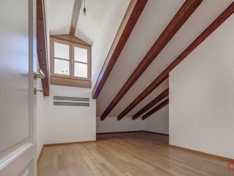 Wohnung Triest kaufen (6)