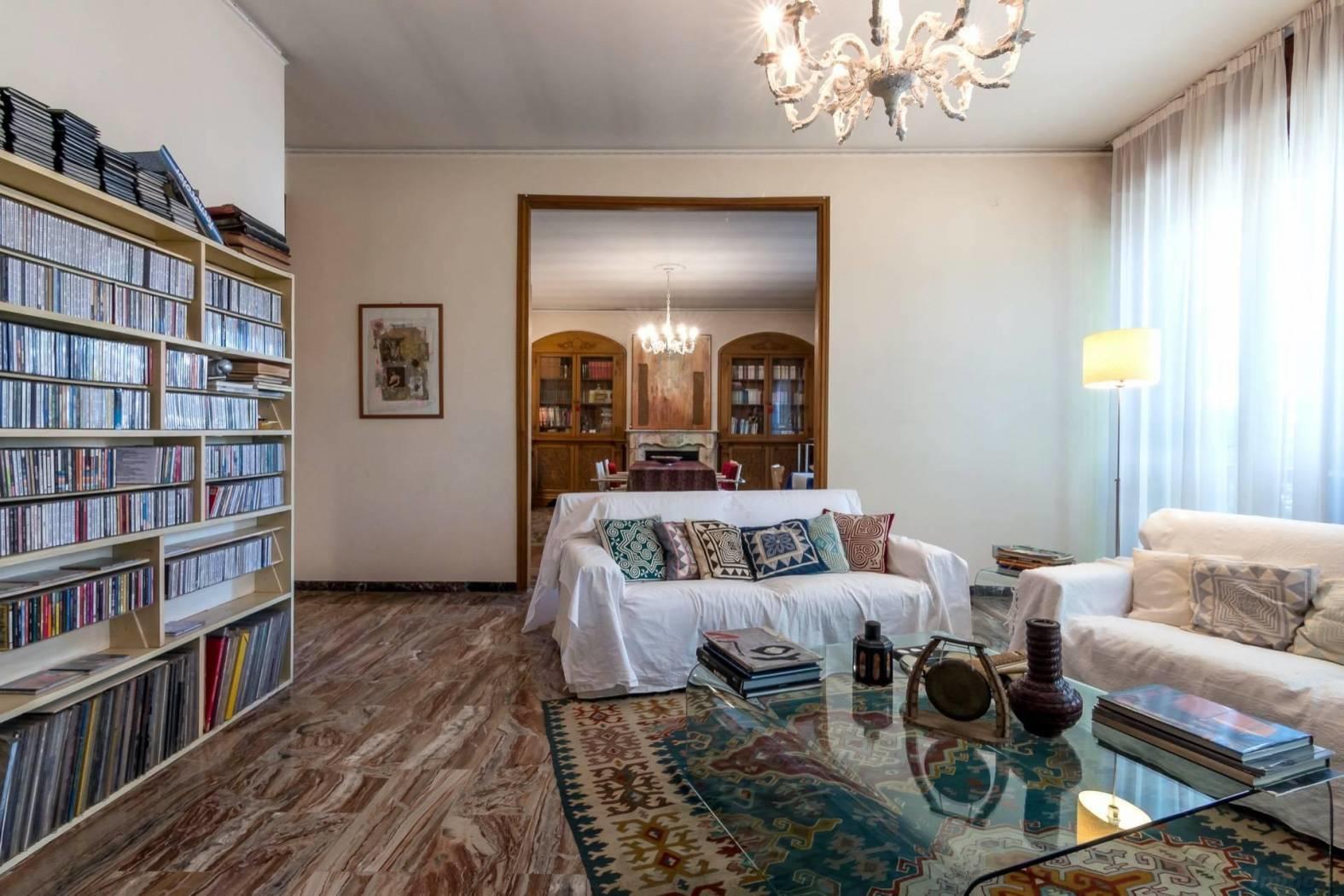 Villa Cattolica kaufen (1)