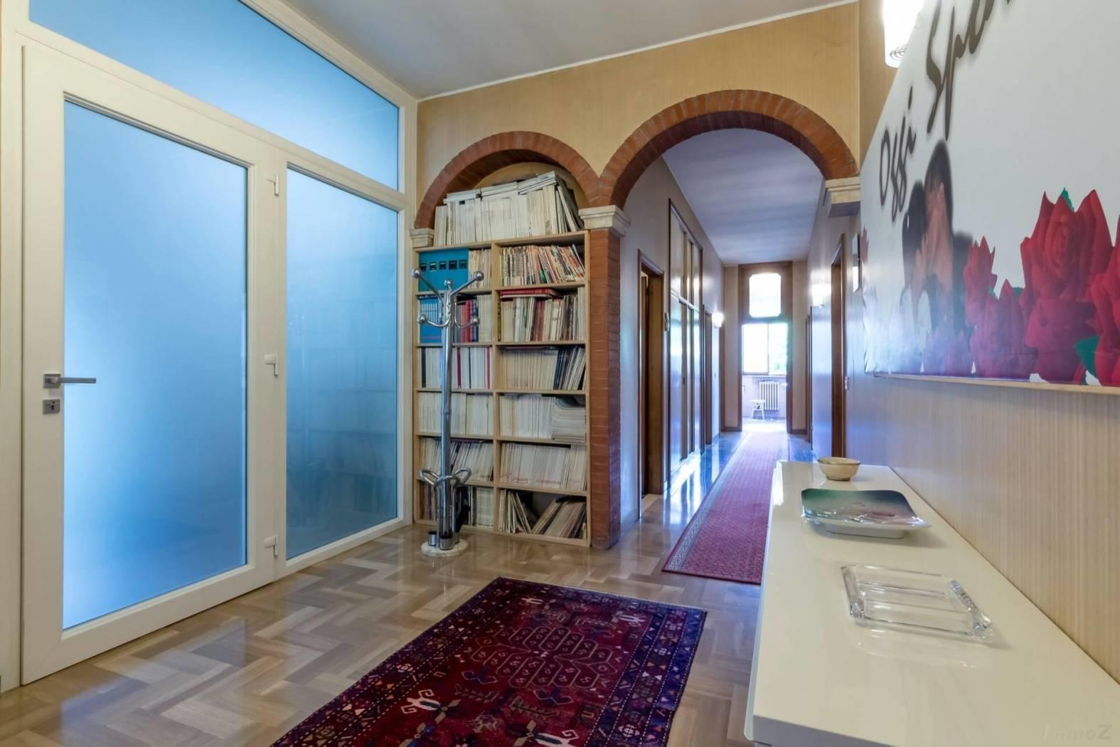 Villa Cattolica kaufen (9)