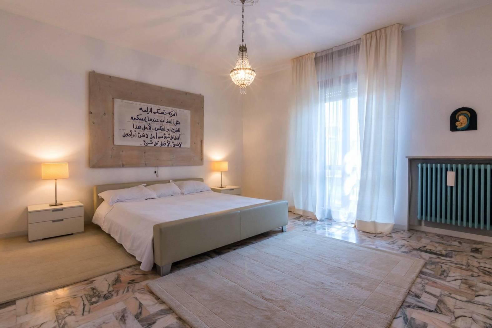 Villa Cattolica kaufen (13)
