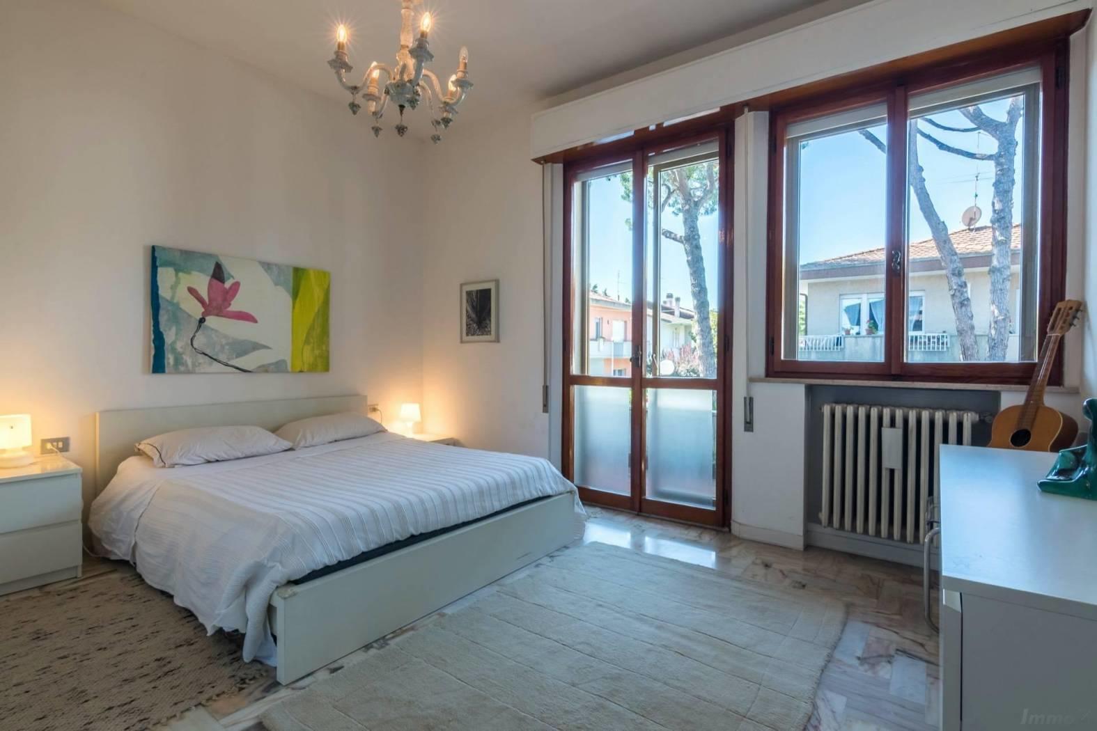 Villa Cattolica kaufen (15)