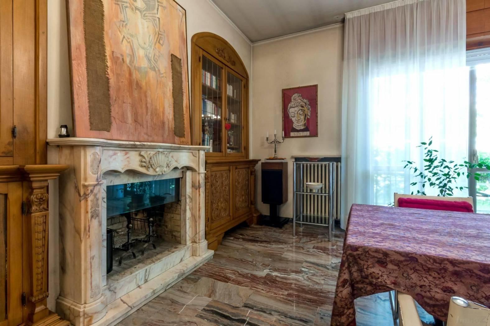 Villa Cattolica kaufen (19)