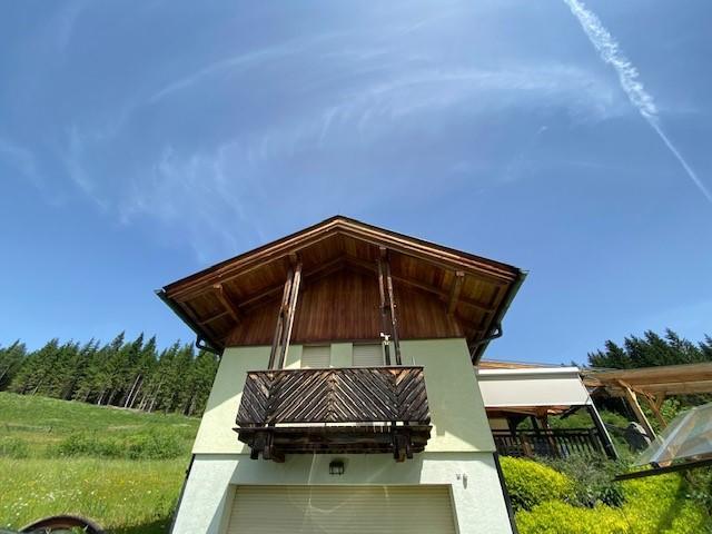 Einfamilienhaus Metnitz kaufen (4)