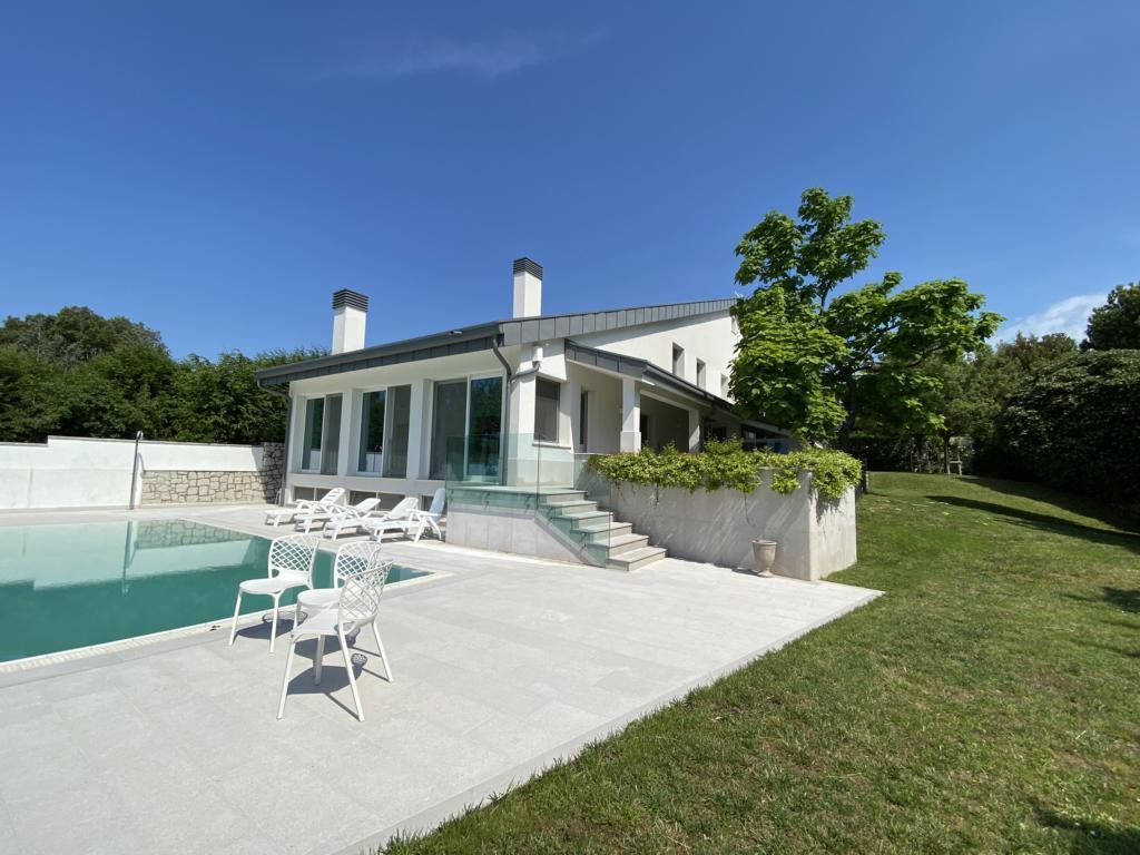 Villa Duino Meer kaufen (22)