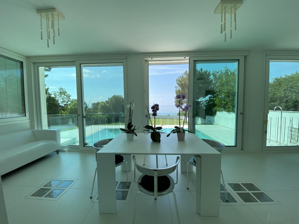 Villa Duino Meer kaufen (30)