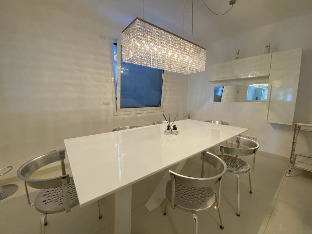 Villa Duino Meer kaufen (31)