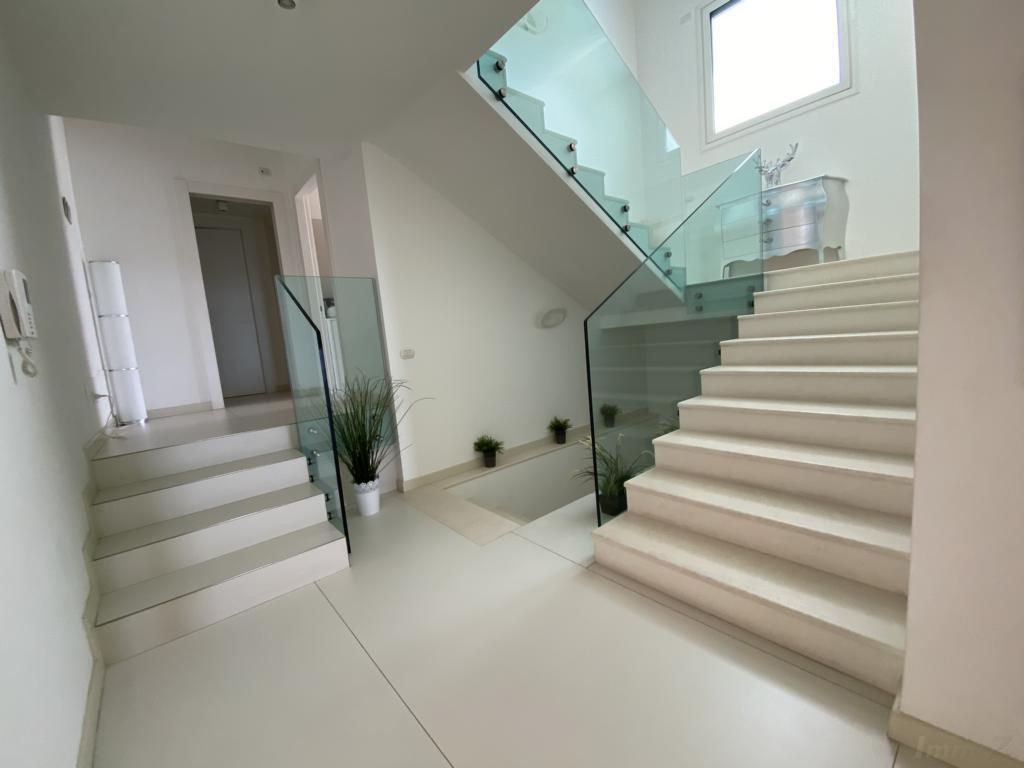 Villa Duino Meer kaufen (33)