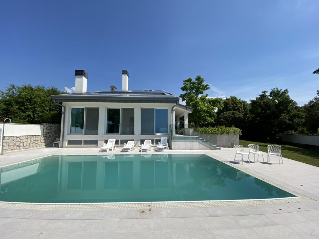 Villa Duino Meer kaufen (20)
