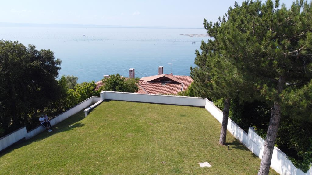 Villa Duino Meer kaufen (7)