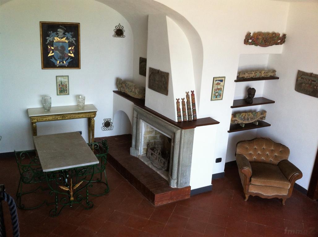 Villa Ischia kaufen (5)