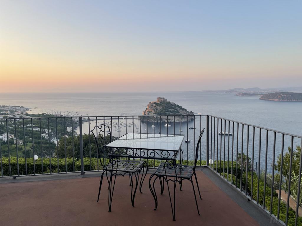 Villa Ischia kaufen (16)