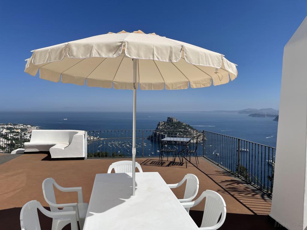 Villa Ischia kaufen (19)