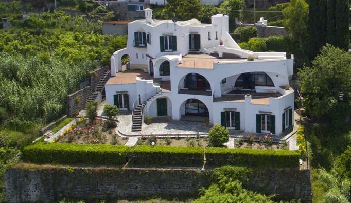 Villa Ischia kaufen (23)