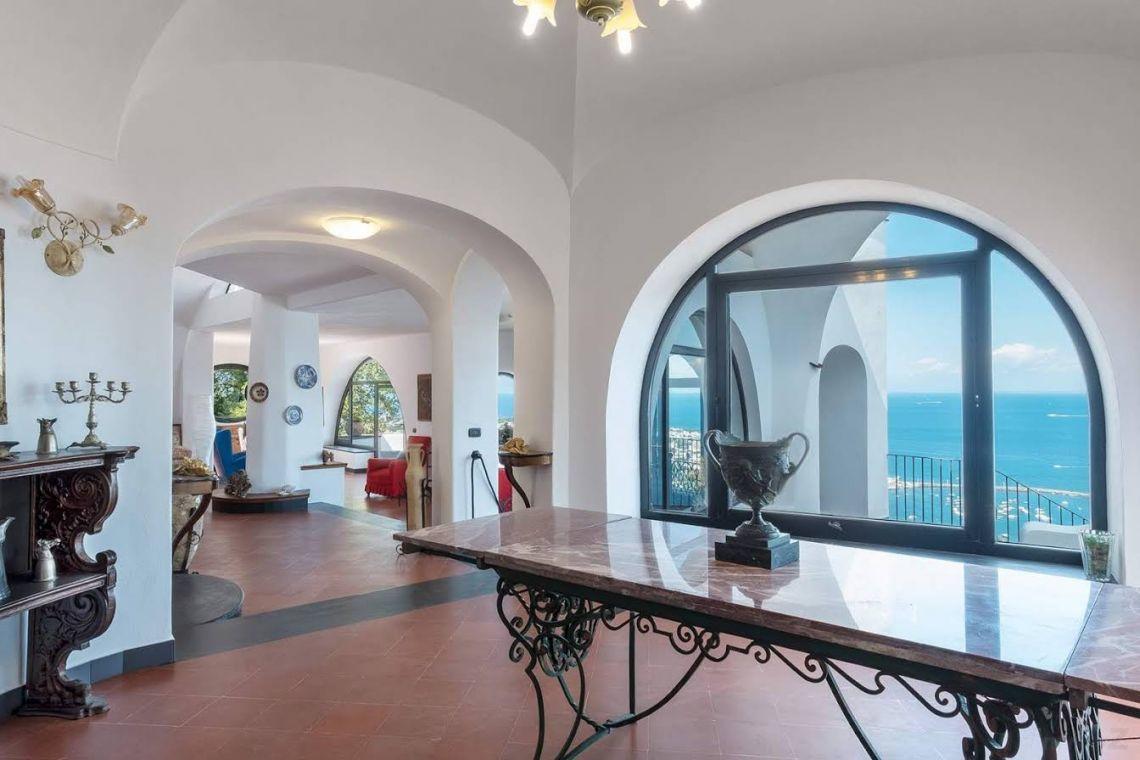 Villa Ischia kaufen (3)