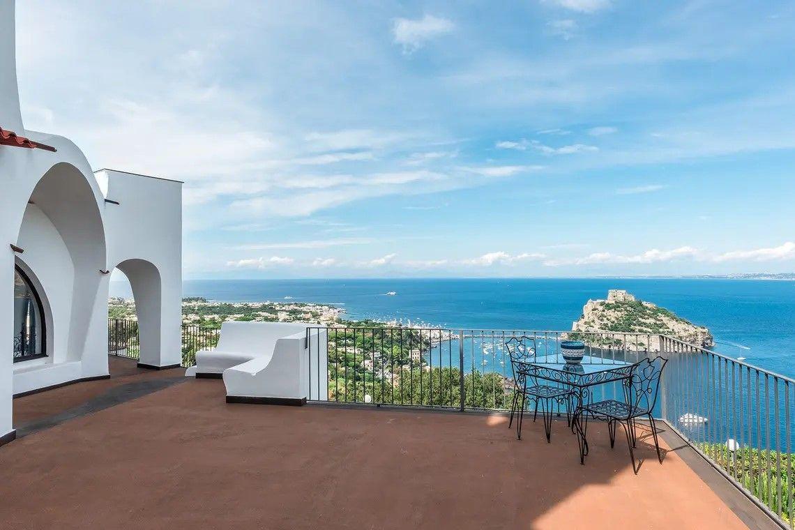 Villa Ischia kaufen (7)