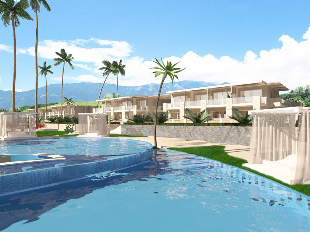Hotelprojekt Tropea Kalabrien (1)