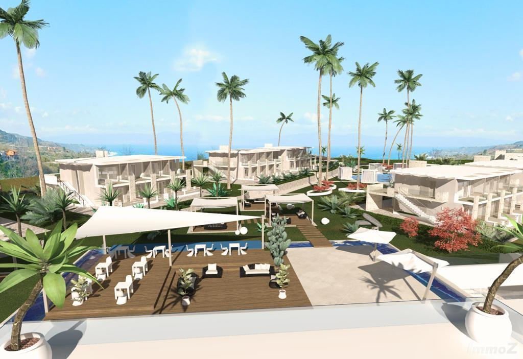Hotelprojekt Tropea Kalabrien (3)