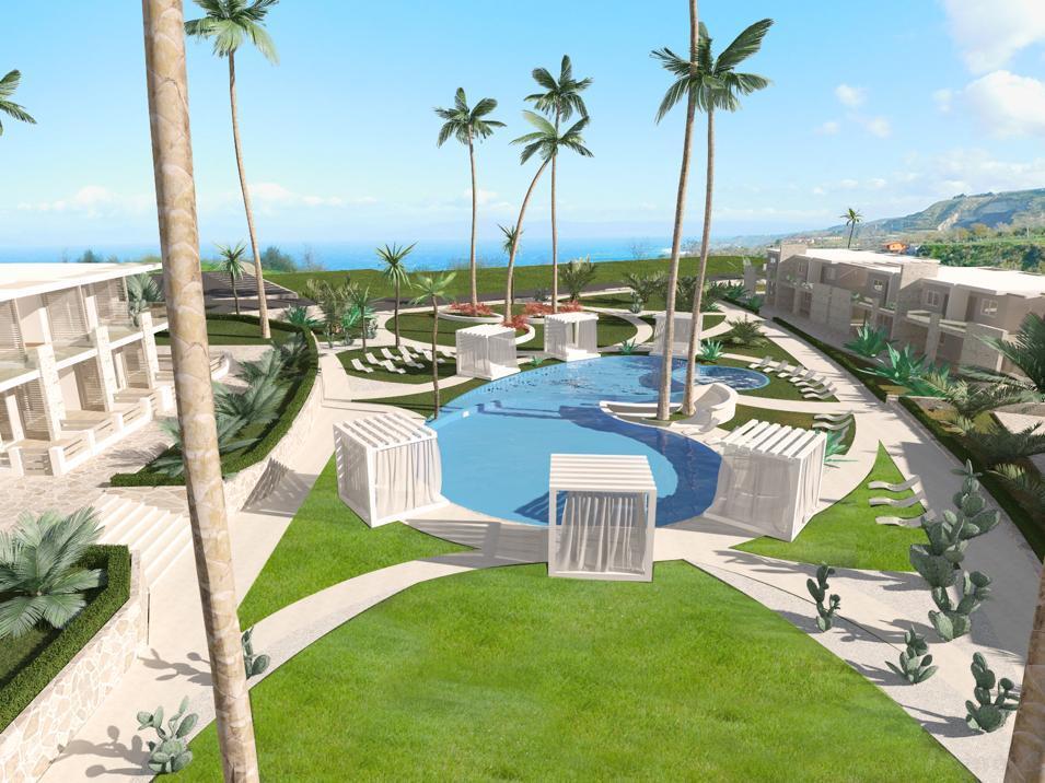 Hotelprojekt Tropea Kalabrien (6)