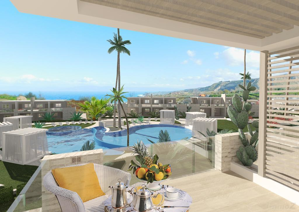 Hotelprojekt Tropea Kalabrien (8)