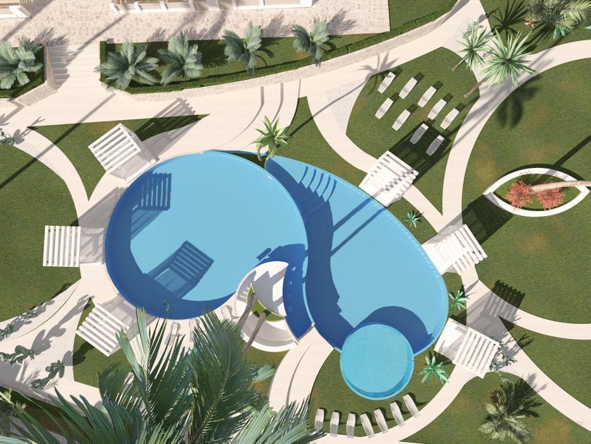 Hotelprojekt Tropea Kalabrien (9)