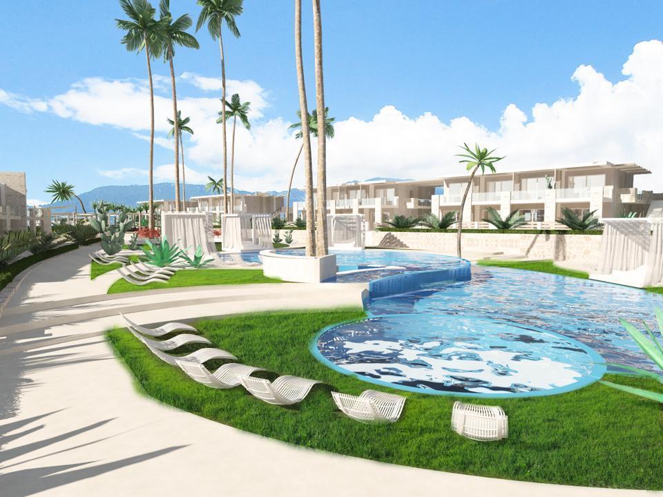 Hotelprojekt Tropea Kalabrien (14)