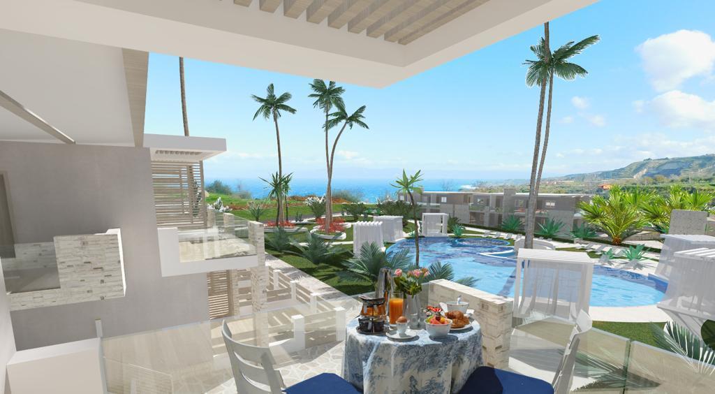 Hotelprojekt Tropea Kalabrien (17)