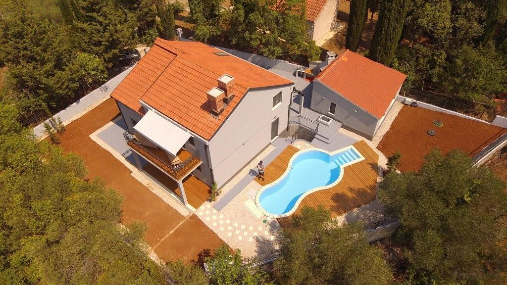 Villa Dubrovnik kaufen (3)