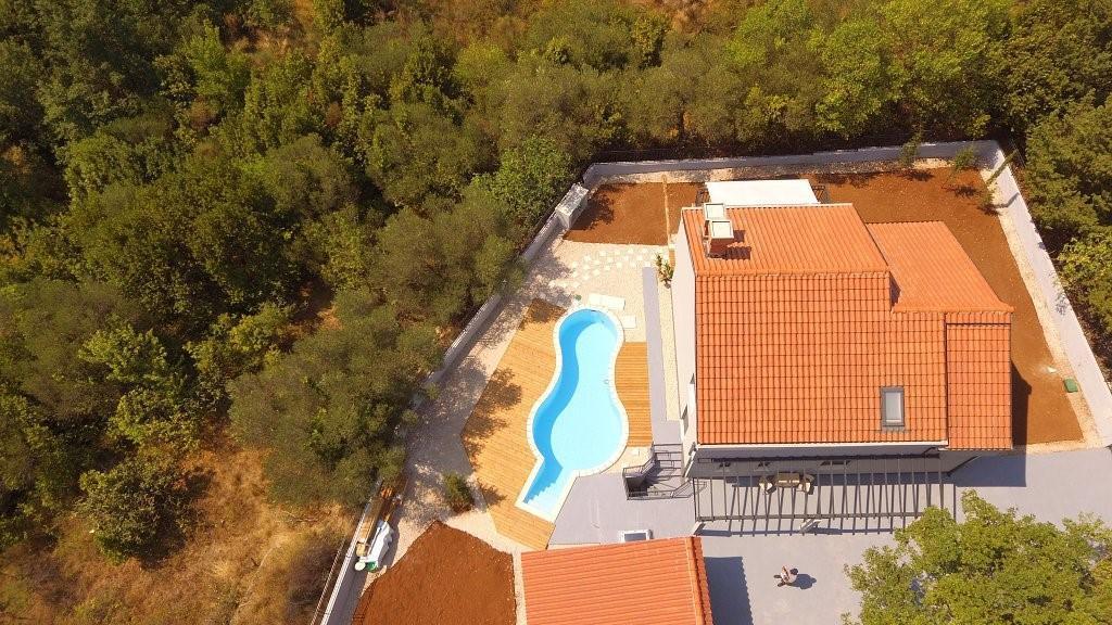 Villa Dubrovnik kaufen (6)