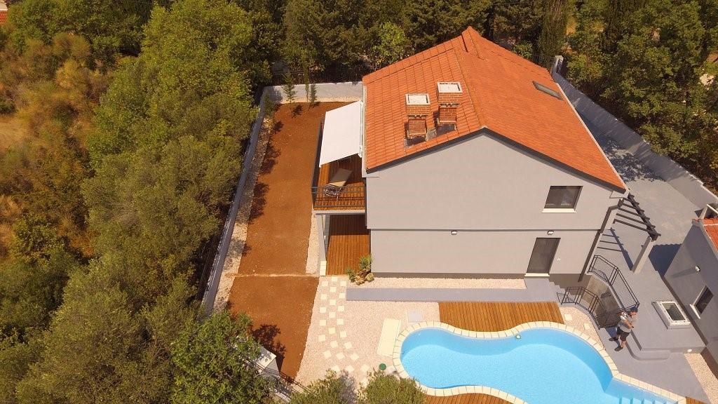 Villa Dubrovnik kaufen (10)