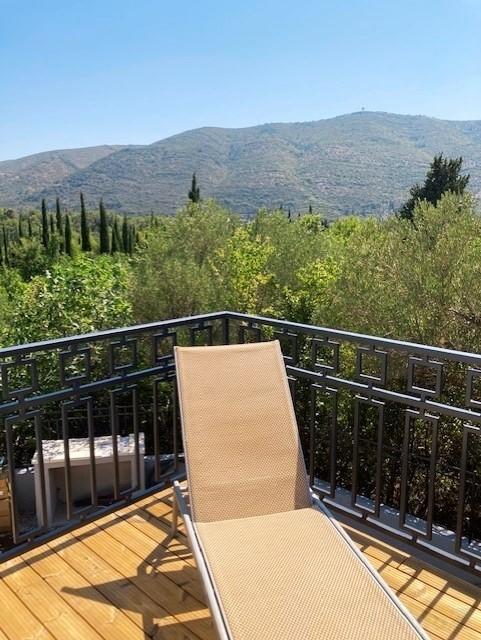 Villa Dubrovnik kaufen (17)