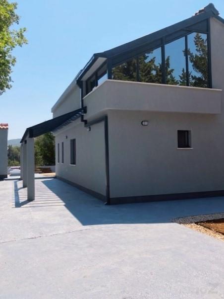 Villa Dubrovnik kaufen (21)