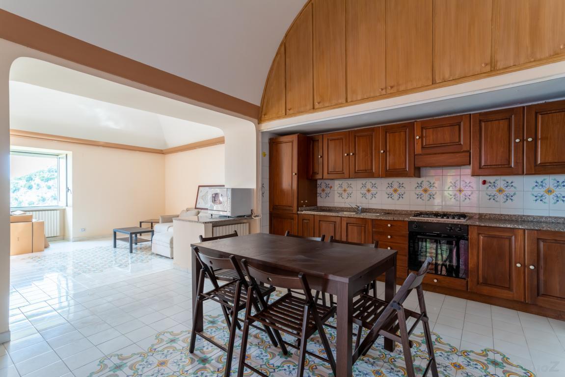 Villa Amalfi kaufen (4)