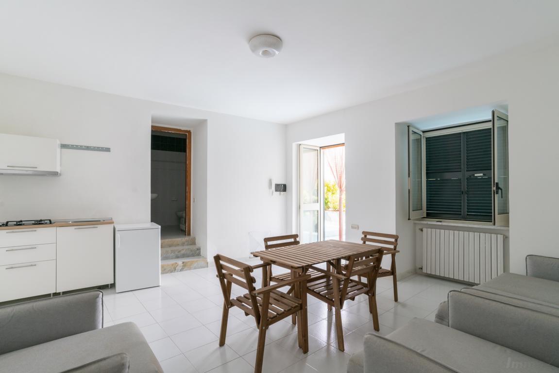 Villa Amalfi kaufen (20)