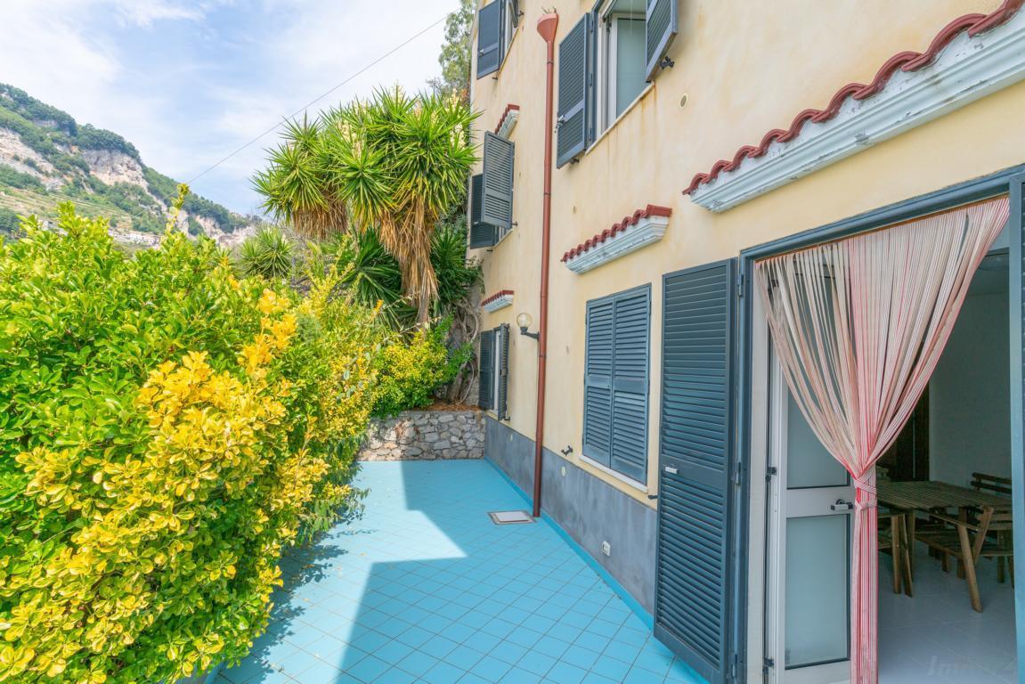 Villa Amalfi kaufen (27)
