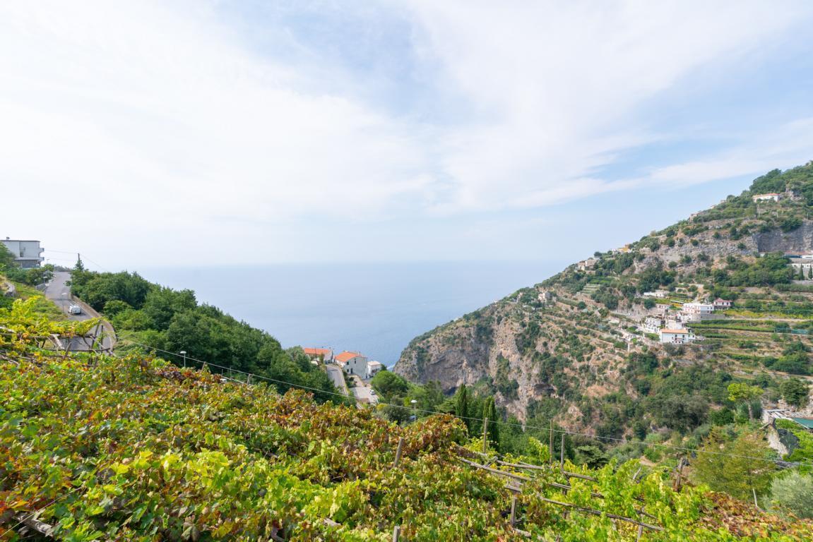 Villa Amalfi kaufen (28)