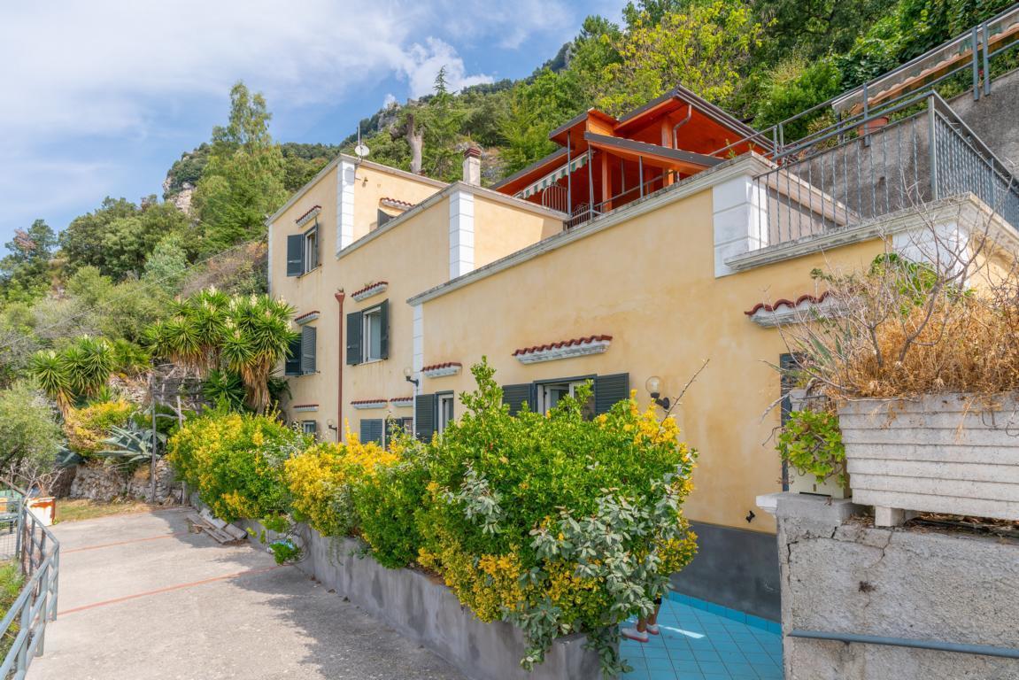 Villa Amalfi kaufen (29)