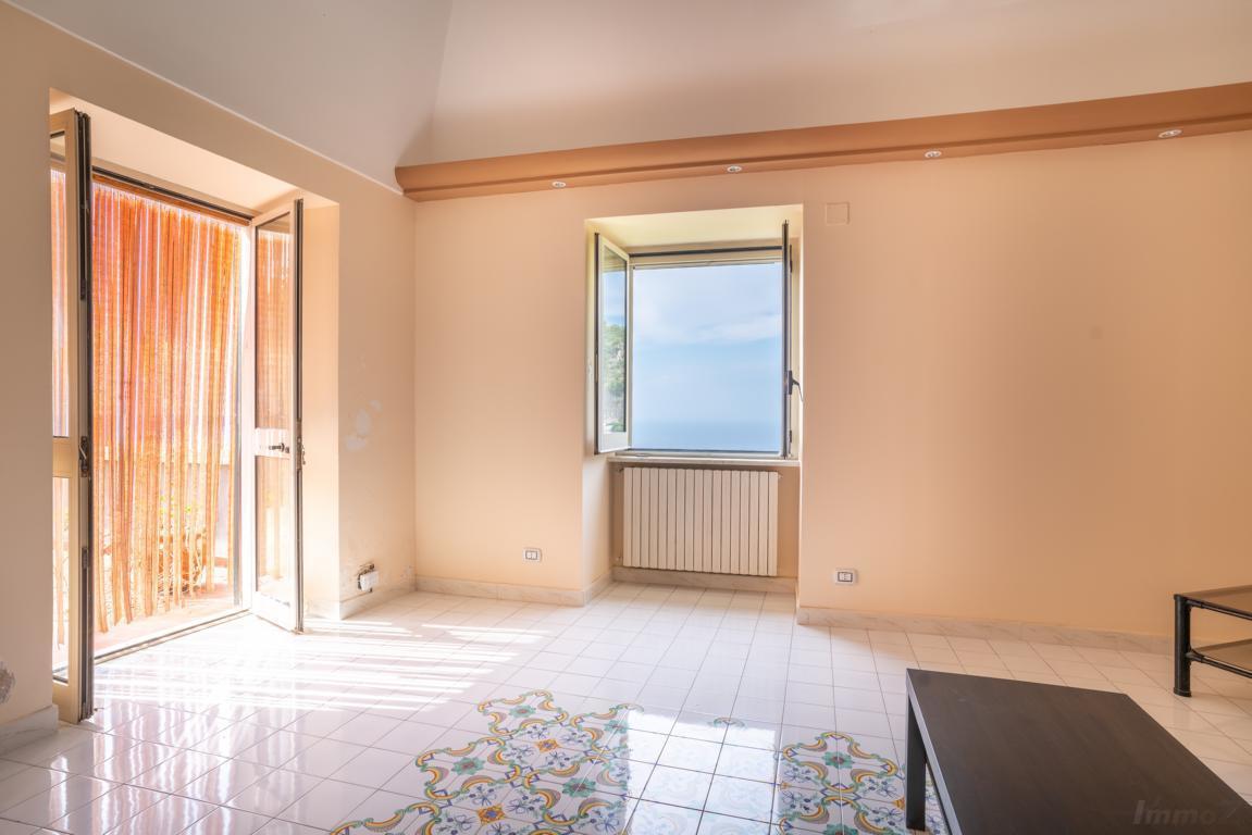 Villa Amalfi kaufen (36)