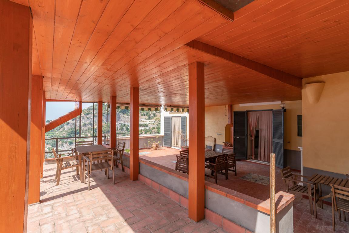 Villa Amalfi kaufen (47)