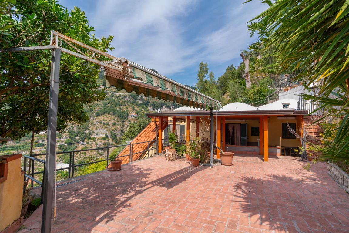 Villa Amalfi kaufen (48)