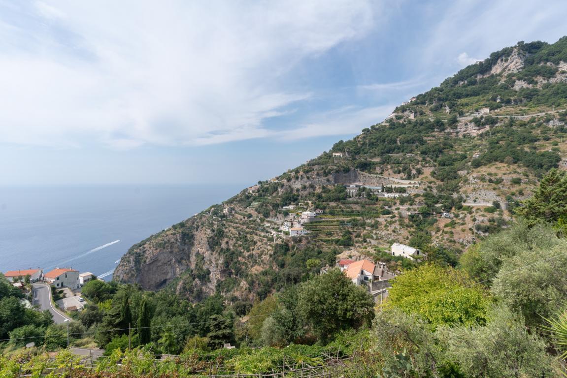 Villa Amalfi kaufen (49)