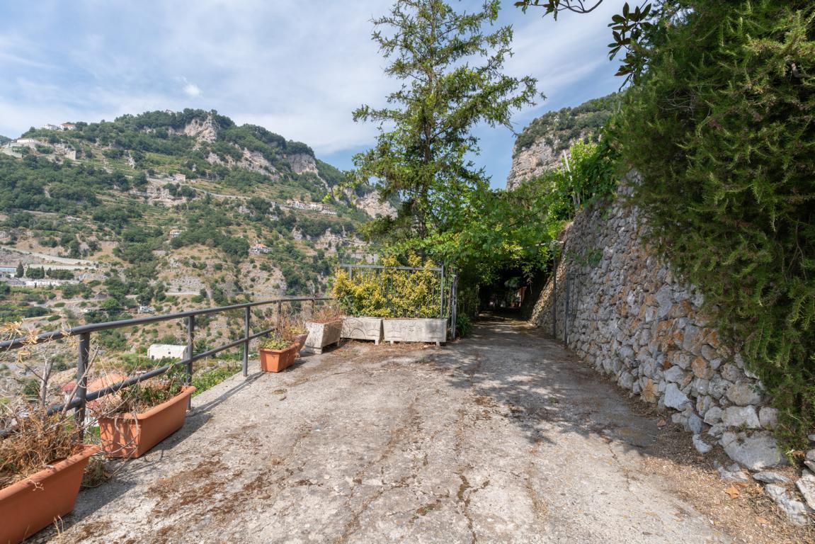 Villa Amalfi kaufen (51)