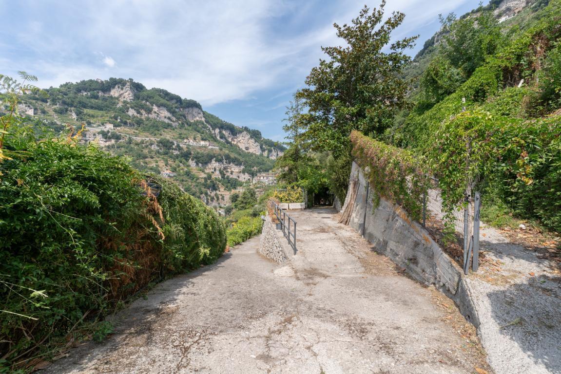 Villa Amalfi kaufen (52)