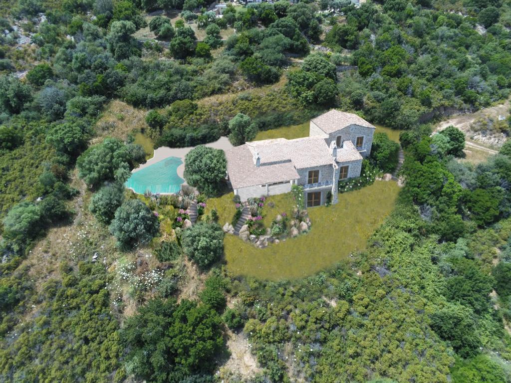 Villa Sardinien kaufen (3)