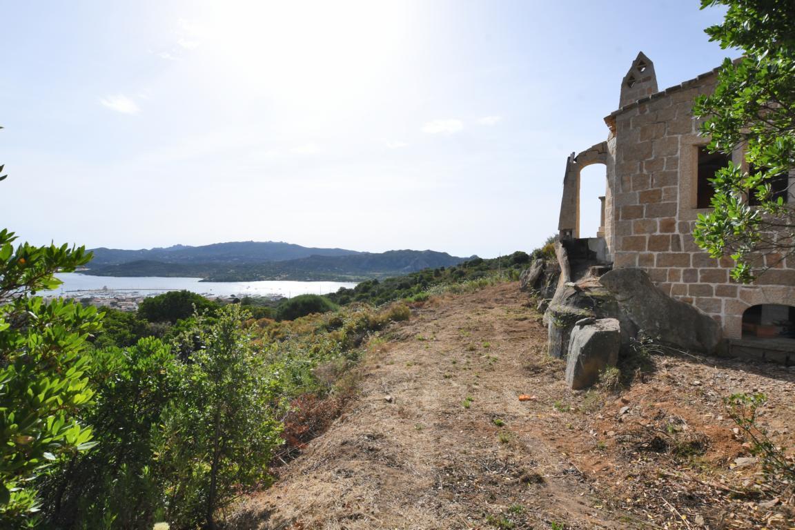 Villa Sardinien kaufen (4)