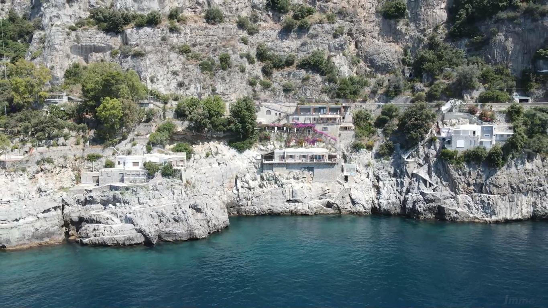 Villa Amalfiküste kaufen (1)