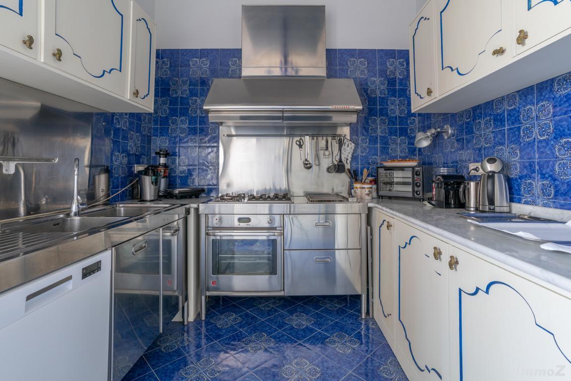 Villa Amalfiküste kaufen (5)