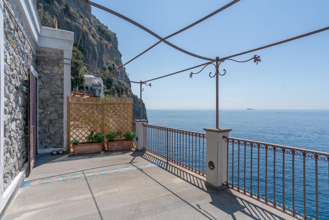 Villa Amalfiküste kaufen (9)