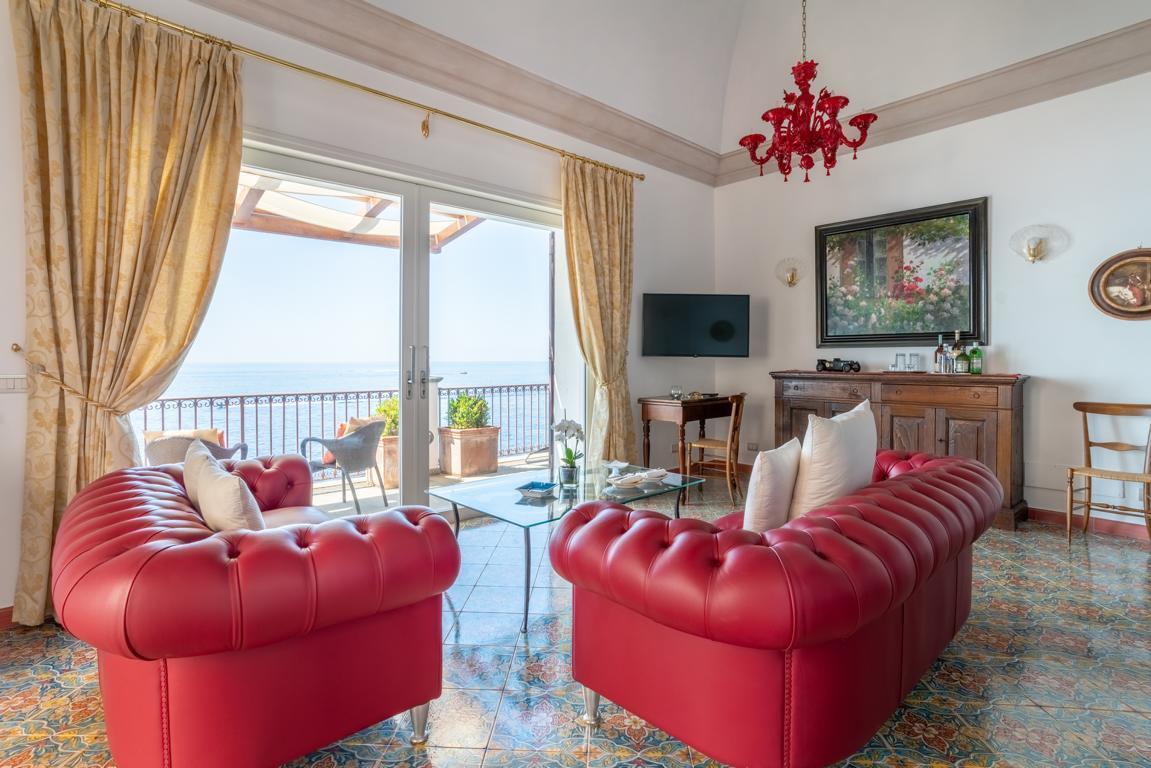 Villa Amalfiküste kaufen (10)