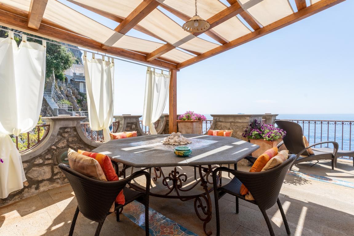 Villa Amalfiküste kaufen (13)