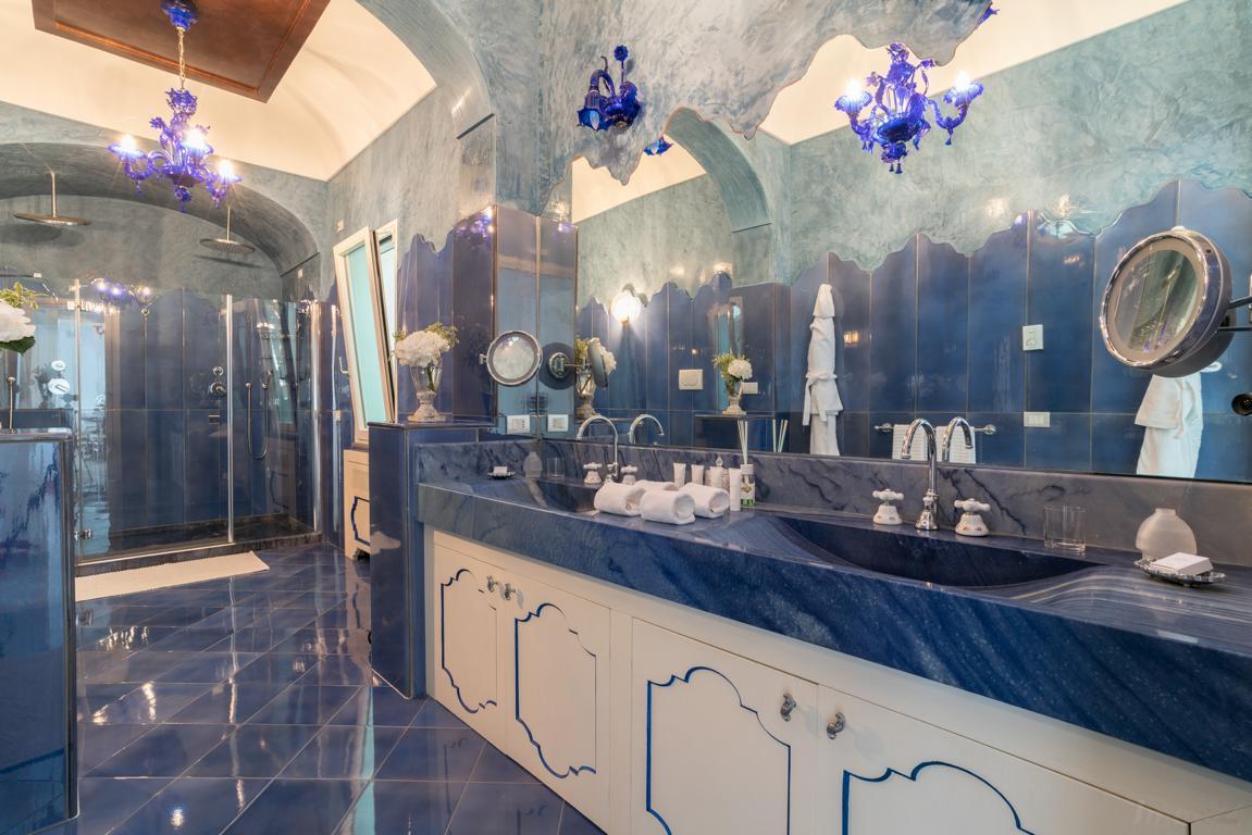 Villa Amalfiküste kaufen (19)